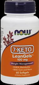 Anti Aging Complex - Oral Spray 60ml